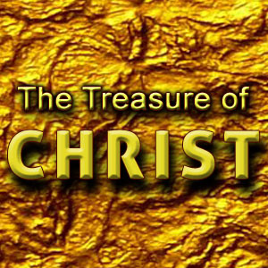 treasure_of_christ