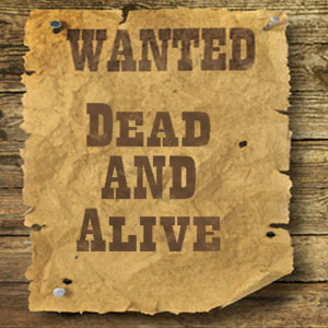 wanted_dead_and_alive
