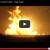 rocket_explosion