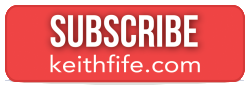 subscribe_new