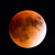 favorite_super_blood_moon_eclipse-1