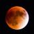 favorite_super_blood_moon_eclipse-1