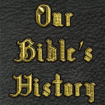 bibles_history